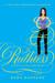 Ruthless (Pretty Little Liars, #10)