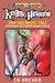 Keytar Heroine by C.B. Archer