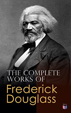 a life and career of fredrick douglass Frederick douglass the author and narrator of the narrative he is a rhetorically skilled and spirited man and a powerful orator for the abolitionist why was frederick's battle with mr covey the turning-point in frederick's career as a slave narrative on the life of fredrick douglass chp.