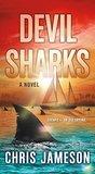 Devil Sharks