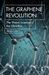 The Graphene Revolution: Th...