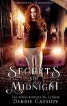 Secrets of Midnight (Chronicles of Midnight, #3)