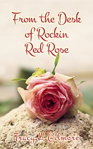 From the desk of Rocking Red Rose
