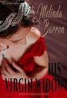 His Virgin Widow (Rakes of Mayfair #1)