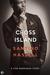 Cross Island (Five Boroughs, #8)
