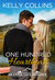 One Hundred Heartbeats (Aspen Cove, #2)