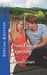 From Exes to Expecting (Sutter Creek, Montana, Book 1)