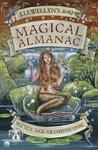 Llewellyn's 2019 Magical Almanac by Llewellyn Publications