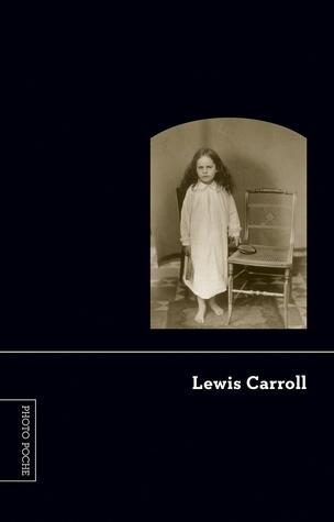 Lewis Carroll - Coleção Photo Poche