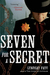 Seven for a Secret (Timothy Wilde, #2)