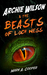 Archie Wilson & The Beasts of Loch Ness (Volume 1)