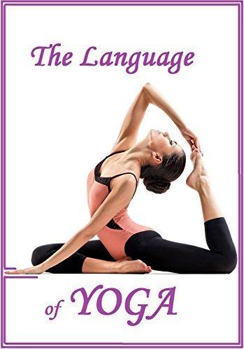LANGUAGE OF YOGA: HINDU