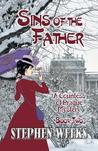 Sins of the Father (A Countess of Prague Mystery #2)