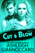 Cut & Blow Book 3 (Book #3)