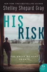 His Risk (The Amish of Hart County #4)