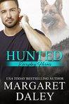 Hunted (Everyday Heroes #1)