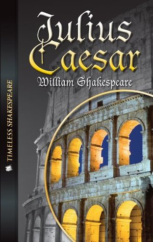 Timeless Classics Low Level: Julius Caesar