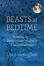 Beasts at Bedtime by Liam Heneghan