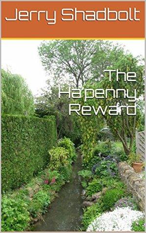 the-ha-penny-reward