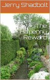 The Ha'penny Reward