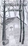 Monsters and Victims (Gothic Chapbooks)