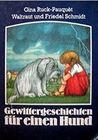 Gewittergeschichten für einen Hund