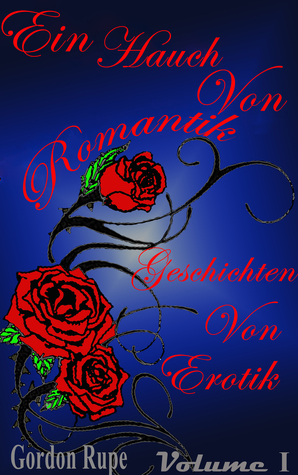 erotische romantische geschichten