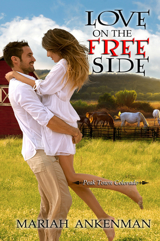 love-on-the-free-side