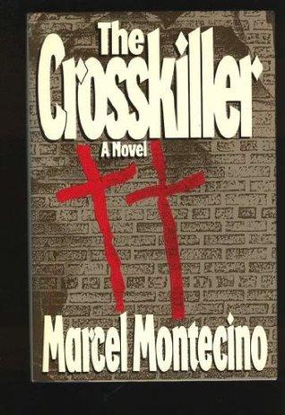 crosskiller-the