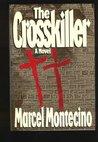 Crosskiller, The