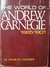 The World of Andrew Carnegie 1865-1901