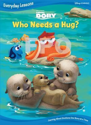 who-needs-a-hug-a-finding-dory-story