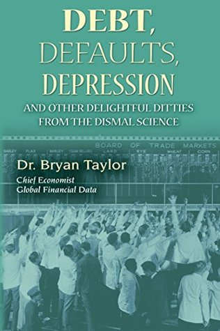 debts-defaults-depression-and-other-delightful-ditties-from-the-dismal-science