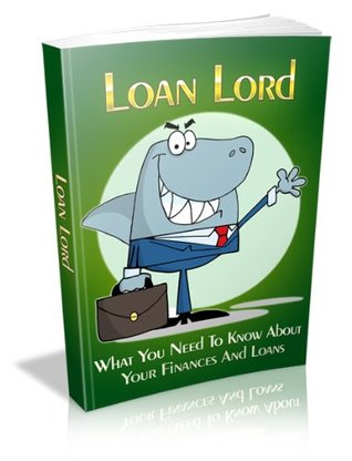learn-all-about-loans