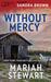 Without Mercy (Thriller 3: Love Is Murder)