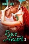 Race to My Heart 2