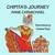 Chipita's Journey