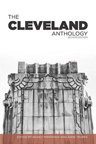 cleveland-anthology
