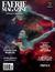 Faerie Magazine #35, Summer...