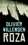 Roza by Olivier Willemsen