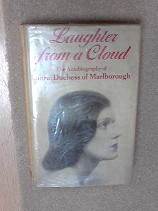 Laughter From a Cloud