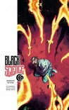 Black Science, Tome 6 : Argonautes du Futur