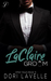 Laclaire Groom by Dori Lavelle