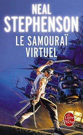 Le Samourai Virtuel
