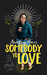 Somebody to Love by Aurelia Fray