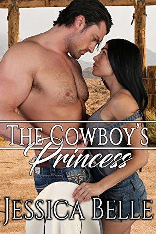 Spank romance novels western