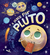 A Place for Pluto