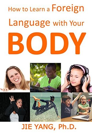 how-to-learn-a-foreign-language-with-your-body