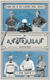 My Australian Adv...