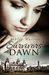 Survivors' Dawn by Ashley   Warren